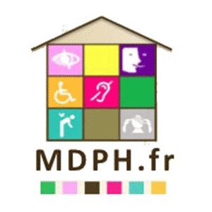 maisons d partementales des personnes handicap es mdph. Black Bedroom Furniture Sets. Home Design Ideas