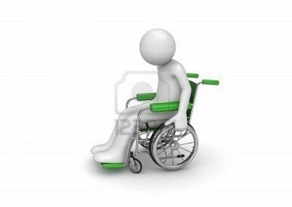 l 39 accompagnement des personnes g es personnes handicap es et mobilit s reduites. Black Bedroom Furniture Sets. Home Design Ideas